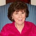 Eileen Dachnowicz