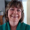 Mary Reinhold