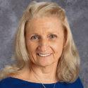 Patricia Carr