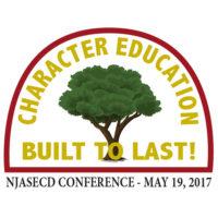 conference2017-logo-sm